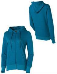 Women Hood Sweatshirt
