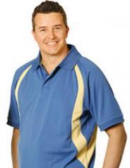 Men's Polo T- Shirts