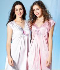 Women's Night Gowns