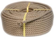 Jute Rope