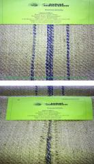 Standard Binola Jute Bag