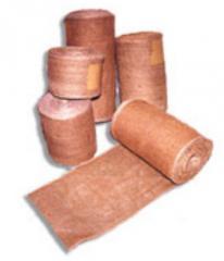 Jute Cloth Tape