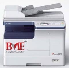 Toshiba E-Studio 2307 Digital Copier Machines