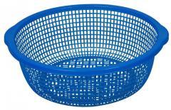 Vegetable Net Bowl