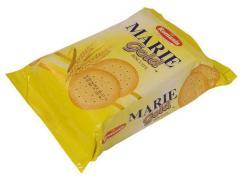 Marie Gold Biscut