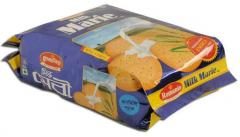 Milk Marie Biscuit