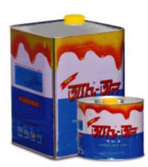 Chloroprene Rubber Adhesive