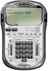 Soft Phone