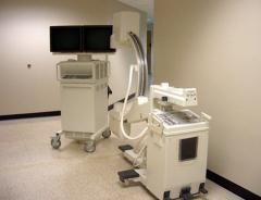 Radiology & Imaging