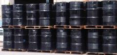 Bitumen 80/100