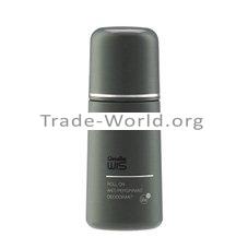 Wis Roll On Anti-Perspirant Deodorant