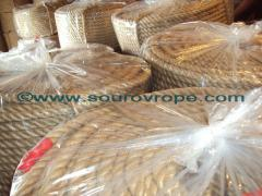 Jute Rope sale from bangladesh.
