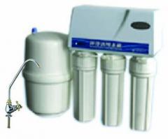 Water Purfier Lanshan