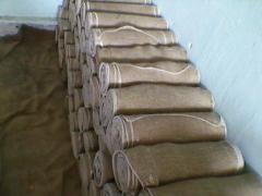 Jute Tape in roll