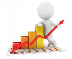 Website Design Development, Software Development, Domain Hosting, SEO, SEM