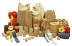 Raw Jute And Jute Yarn Export From Bangladesh.