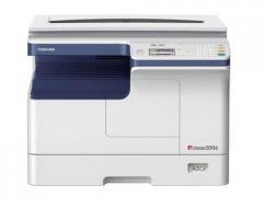 Photocopier Toshiba e-Studio 2006
