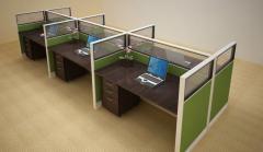 Office Furniture/Workstation/Desk