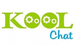KOOL Chat (Hosted Live Chat Software for Your