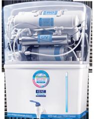 Kent Water Purifier Model: Grand Plus
