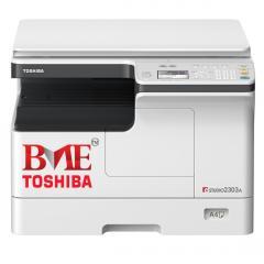 Toshiba E-Studio 2303A Business Class Digital Copier Machines