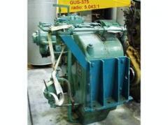 Marine Spare parts Engine