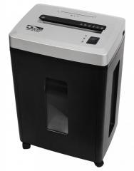 Jinpex Paper Shredder JP-610C
