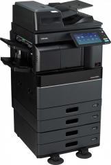 Photocopier Toshiba e-Studio 3008A