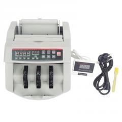 ASTHA AMC-003 UV / MG LED Screen Money Counting Machine