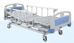 ICU Bed Electric Medical Bed