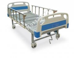Hospital Bed Medical OX-205APLUS