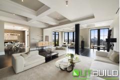 Home Interior Decoration