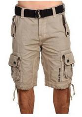 Cergo Shorts