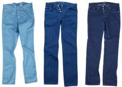 во сколько открывается глория джинс в кирове