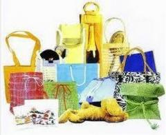 Jute Products hot