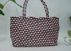 Design Leather Bag