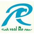 Real Station Broadband