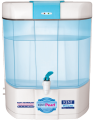 Kent Water Purifier Model: Pearl