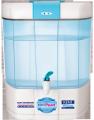 Kent Water Purifier Model: Pearl