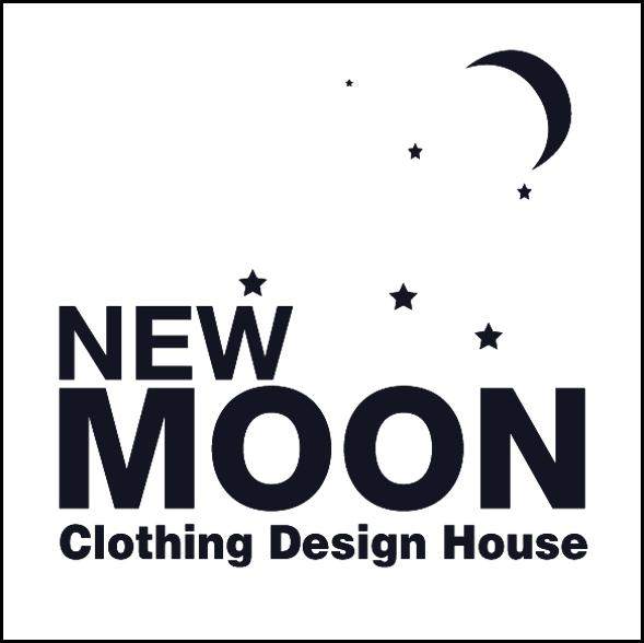 New Moon Clothing Design House, Dhaka