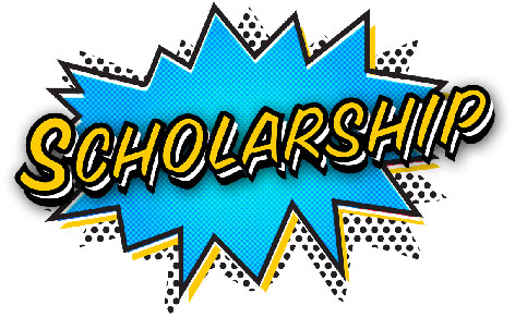 Order SCHOLARSHIP FOR MSC ENGINEERING
