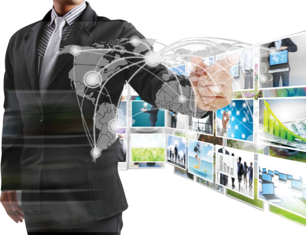 Order Website Desgin Development Company Uttara