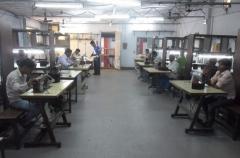 Floor Supervisor Development Program