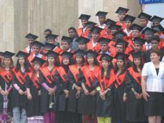 MBBS IN KYRGYZSTAN BANGLADESHI STUDENTS