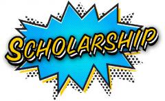 SCHOLARSHIP FOR MSC ENGINEERING