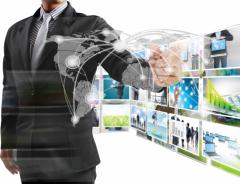 Website Desgin Development Company Uttara
