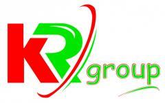 K R Agro Farm Limited
